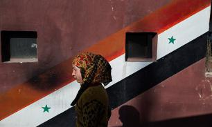 Курды защитят Сирию от Турции – эксперт