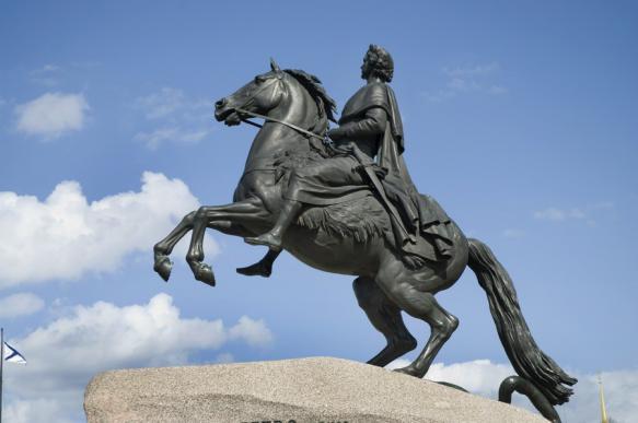 Киевский историк посчитал, что реформы Петра I проводили украинцы