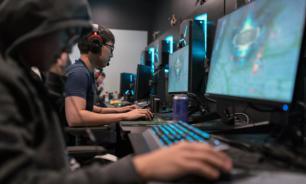 В Китае подросткам запретили играть в онлайн-игры по ночам
