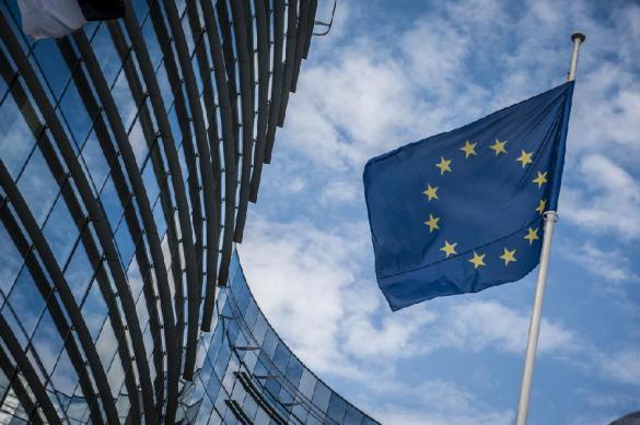 Еврокомиссия разработала дорожную карту по снятию карантина