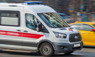 48-летняя жительница Петербурга скончалась после операции на дому