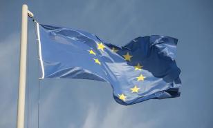 """""""XXI век будет азиатским"""": в ЕС увидели закат влияния США"""