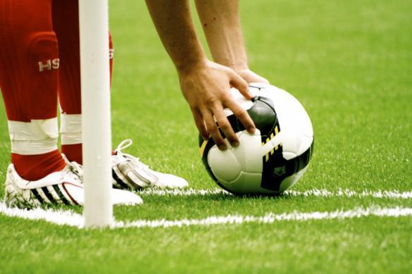 Футболист ФНЛ разозлил россиян словами о своей зарплате