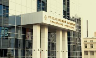 СК РФ проведёт проверку из-за призывов детей к суициду в TikTok
