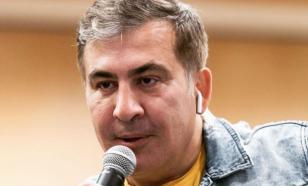 Эксперт считает, что кризис в Грузии продолжится из-за неудачи Саакашвили