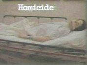 В США показали мертвого Майкла Джексона