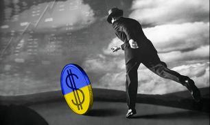 Олигархи Украины: Расклад сил