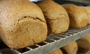 Виталий Милонов: Если хлеб не хранится полгода, хлебопеку не выжить