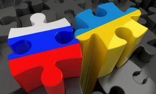 На Украине рассказали, что ее ждет после прекращения торговли с Россией