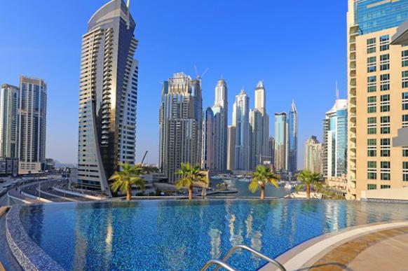 Мифы о покупке недвижимости в Дубае