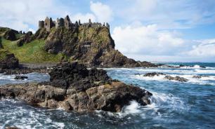 Потерянную во время учений лодку ВМС США нашли в Ирландии