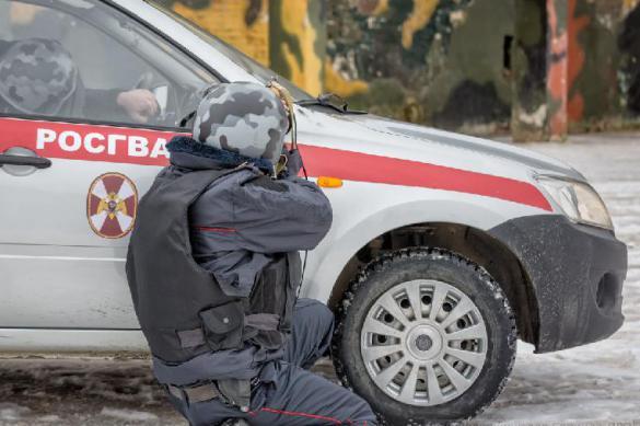 Федерация бокса России накажет боксеров, устроивших дебош