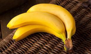 Этот противоречивый банан — полезный или вредный