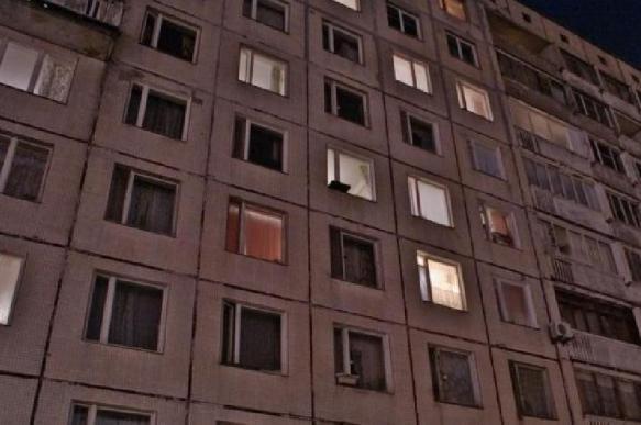 Цены на квартиры в новостройках Москвы достигли максимума