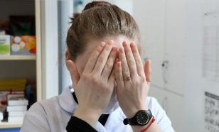 Врача детской больницы в Калининграде обвиняют в смерти ребенка