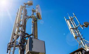 Депутат Госдумы сообщил об опасности вышек 5G для россиян