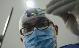 Можно ли посещать стоматолога в период пандемии COVID-19?