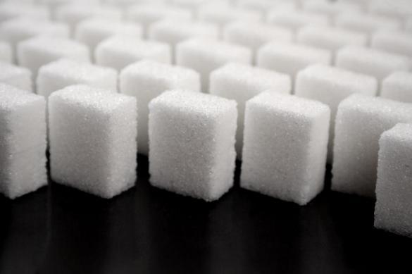 Антимонопольщики подозревают в ценовом сговоре торговцев сахаром