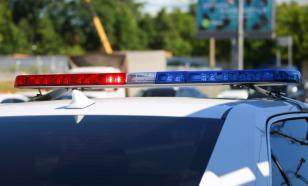 Московский суд оштрафовал женщину, которая укусила полицейского в МФЦ