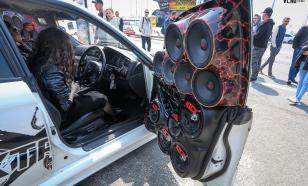 Российским автомобилистам грозит новый штраф