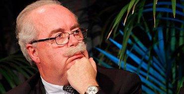 Европа использует труп Кристофа де Маржери против России