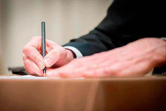 Минстрой может принять закон о прямых договорах в ЖКХ до конца года