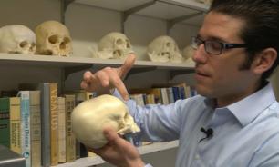 Ученые: инки отрубали головы и изувечивали черепа для демонстрации силы