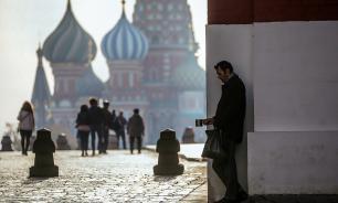 Правительство хочет установить точное количество бедных россиян