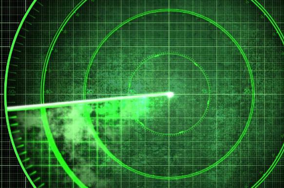 Невидимый для радаров материал просчитали российские физики