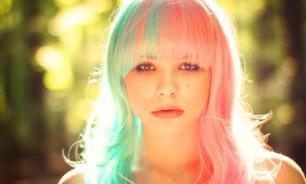 У окрашивающих волосы риск развития рака выше