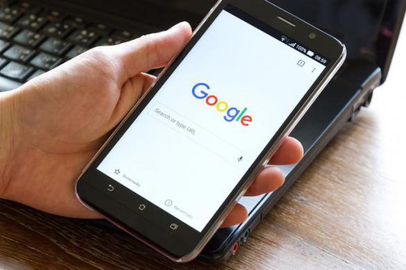 Власти Аризоны подали иск против Google за незаконный сбор данных