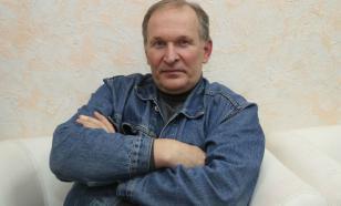 Федор Добронравов после ухода из театра сможет зарабатывать миллионы