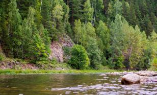 Горе Куштау могут присвоить статус особо охраняемой территории Башкирии