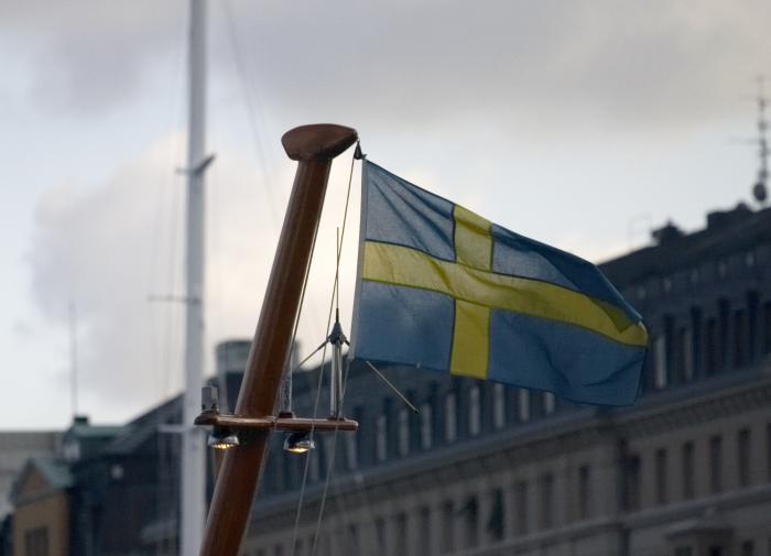 В Швеции решили предостеречь Россию от фальсификации выборов