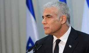 Израиль уверен в своих силах, чтобы помешать Ирану стать ядерной державой