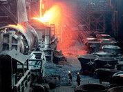 Рост производства: вальс вместо гопака