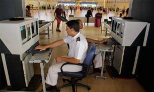 Мнение: Собственные терминалы в аэропортах мира? Абсолютнейшая глупость