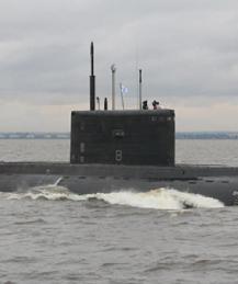 Daily Star: Россия готовится к противостоянию с Западом в Черном море