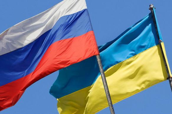 Итоги обмена: Россия воюет, а Сенцов не террорист?