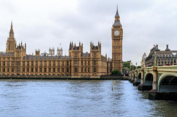 Почти восемь миллионов британцев могут заразиться коронавирусом