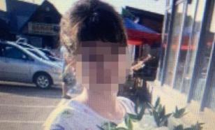 Девушка из Коломны призналась в убийстве своего девятимесячного сына