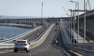 На следующей неделе в России начнут снимать ограничения с туризма