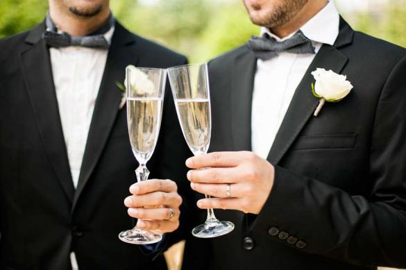 Эксперт: в ближайшее время в Грузии не будет однополых браков