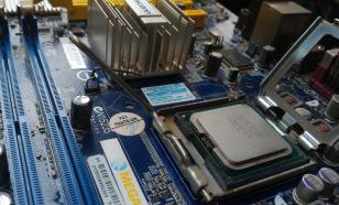 Процессоры новой линейки Intel поступят в продажу в конце марта