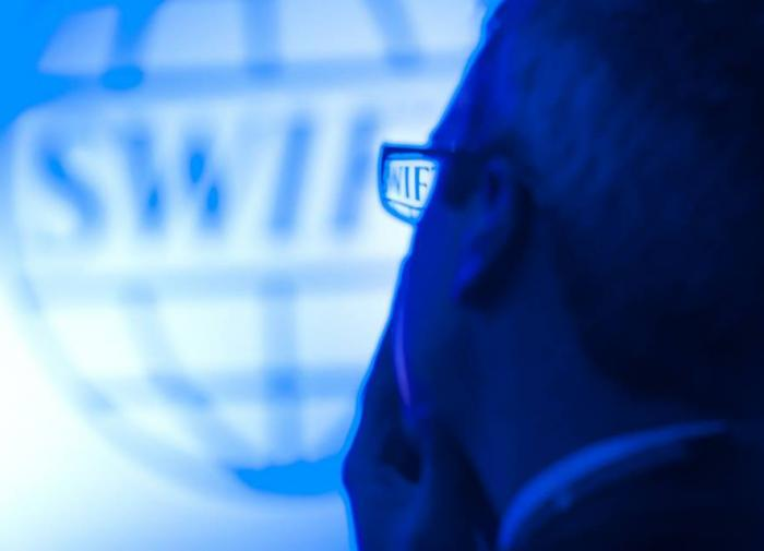 Российский аналог SWIFT вряд ли сможет стать международным