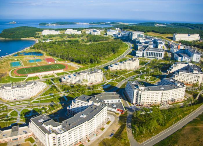 Трагедия во Владивостоке покрыта ложью. Вопрос – насколько?