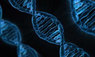 Найден способ редактирования ДНК младенцев внутри матки