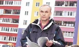Институт профессиональных управдомов может появиться в России