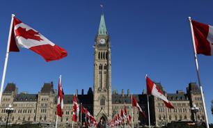 Канадские депутаты не признали депортацию крымских татар геноцидом