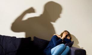 Большинство жителей РФ поддержали закон о борьбе с домашним насилием